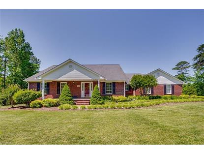 1471 Gold Hill Road Asheboro, NC MLS# 835846