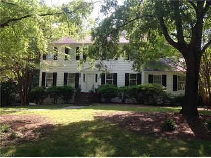 1311 Overland Drive High Point, NC MLS# 836231