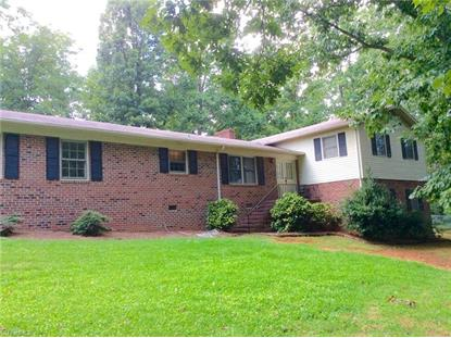 447 Legend Drive Asheboro, NC MLS# 836619