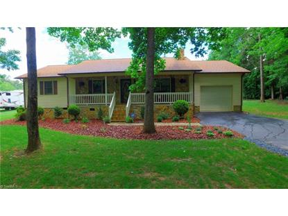 1111 Old Liberty Road Asheboro, NC MLS# 836892