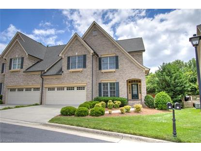 10 Linden Lane Greensboro, NC MLS# 838047