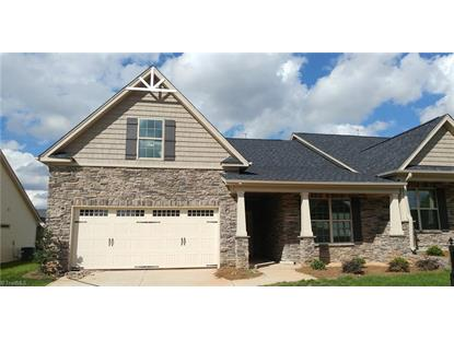 3938 Foxglove Trail, Burlington, NC