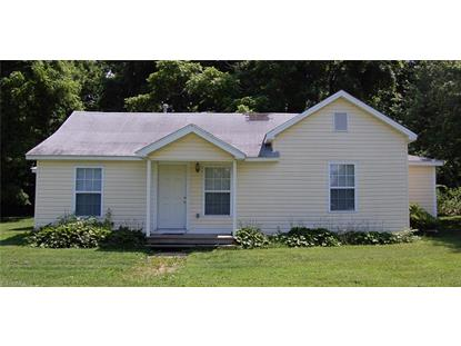 612 E Steeple Chase Road Pleasant Garden Nc 27313 Sold Or Expired 70557513