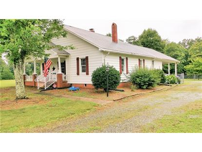 3465 Bowens Road, Tobaccoville, NC
