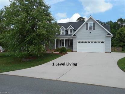 268 Cinnamon Way, Clemmons, NC