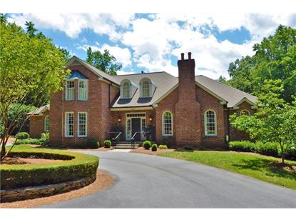 4550 Chinaberry Lane, Winston Salem, NC
