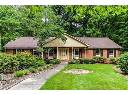 481 Archer Road, Winston Salem, NC