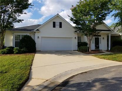 1 Dairyfield Way, Greensboro, NC