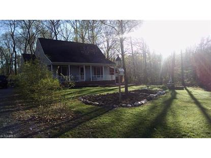 2658 Spoons Chapel Road Asheboro, NC MLS# 840787