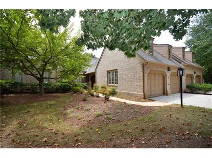 51 Lands End Drive Greensboro, NC MLS# 841489