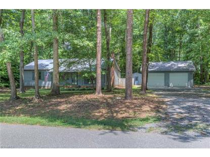 1189 Patricia Drive Pleasant Garden Nc 27313 Sold Or Expired 71469026