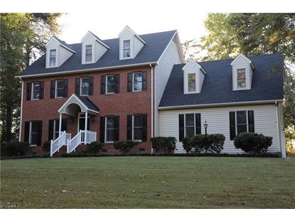 Pleasant Garden Nc Real Estate Homes For Sale In Pleasant Garden North Carolina