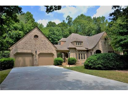4 Sturbridge Lane Greensboro, NC MLS# 845322