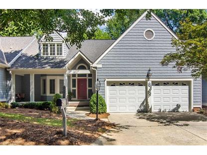 3 Pontesbury Place Greensboro, NC MLS# 846082