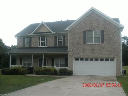 2309 Glen Cove Way High Point, NC MLS# 847162