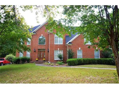 4 Highgate Court Greensboro Nc 27407 Sold Or Expired 72260459