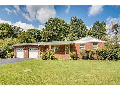 565 Morton Avenue Asheboro, NC MLS# 850630