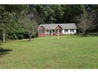 6721 Hunt Road Pleasant Garden Nc 27313 Sold Or Expired 72511539