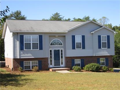 6088 Brentwood Park Place, Rural Hall, NC