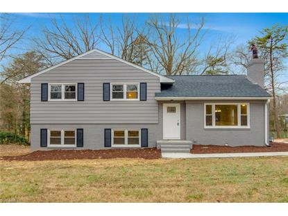 2512 Lakeshore Drive Greensboro Nc 27407 Sold Or Expired 74208596