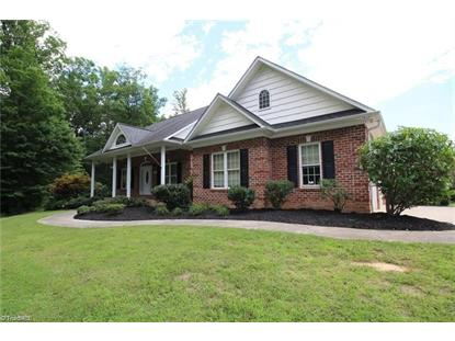 7705 Belews Creek Road, Belews Creek, NC