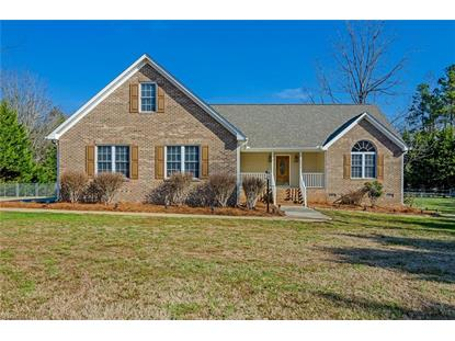 2072 Charles Place, Pleasant Garden, NC