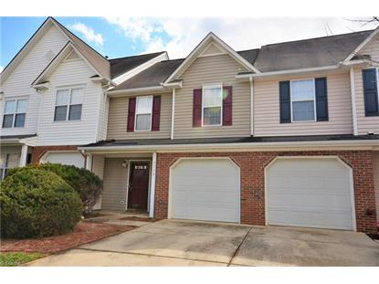 6308 Double Eagle Drive, Whitsett, NC