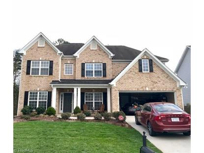 4046 Tellmont Court, High Point, NC