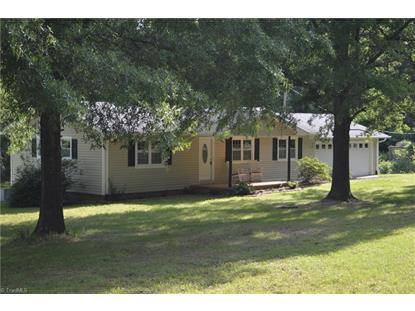 115 Thrush Road, Stokesdale, NC