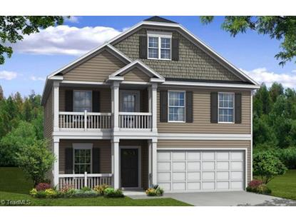 4676 Midstream Crossing Drive, Clemmons, NC