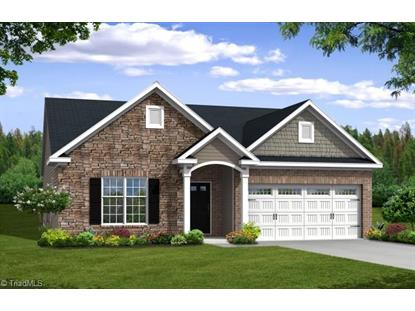 4572 River Gate Drive, Clemmons, NC