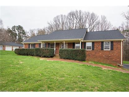 4590 Birgeheath Road, Kernersville, NC