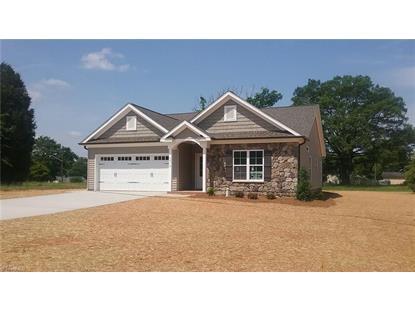 Winston Salem Nc Real Estate Amp Homes For Sale In Winston