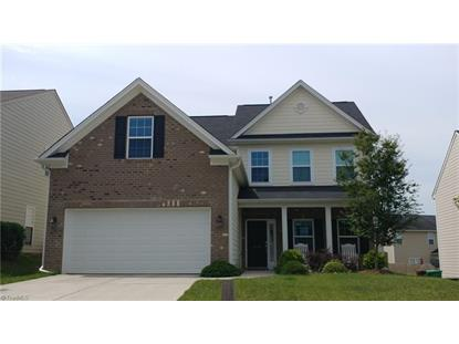 5798 Highland Grove Drive, Summerfield, NC