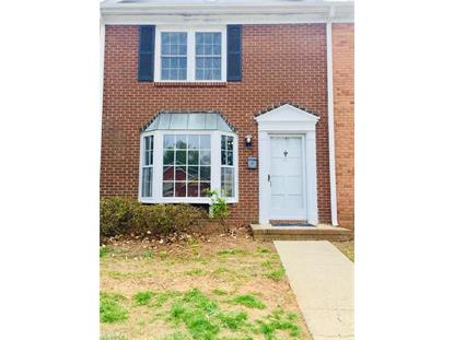 4616 Lawndale Drive, Greensboro, NC