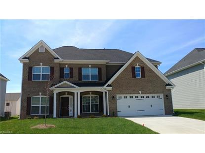 3641 Copper Court, High Point, NC