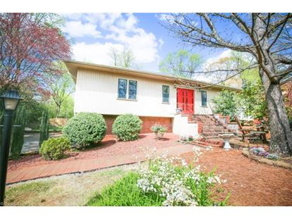 3411 Scarsborough Drive, Winston Salem, NC