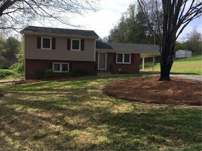 1512 Banbridge Road, Kernersville, NC