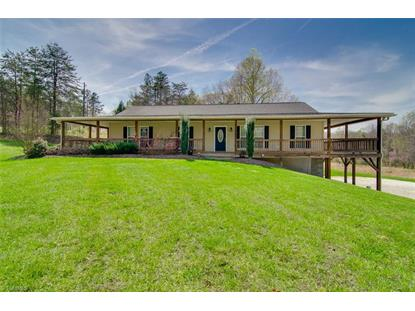 933 Old Thomasville Road, Winston Salem, NC
