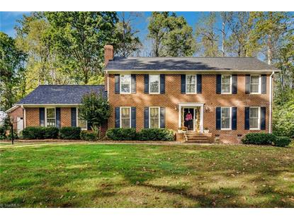 1721 Neelley Road, Pleasant Garden, NC
