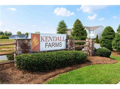 4263 Kendall Farms Way, Winston Salem, NC
