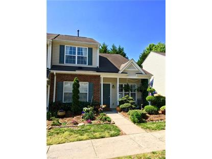 3140 Kensington Place, Winston Salem, NC