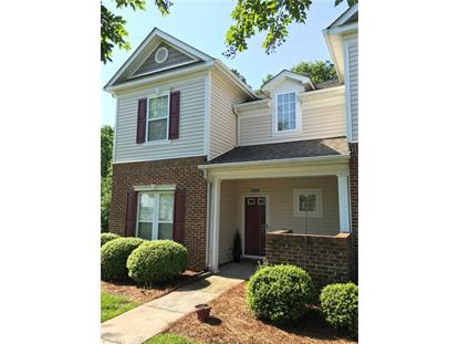 5858 Fox Ridge Lane, Winston Salem, NC