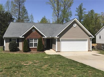 6900 Channel Forest Road, Belews Creek, NC