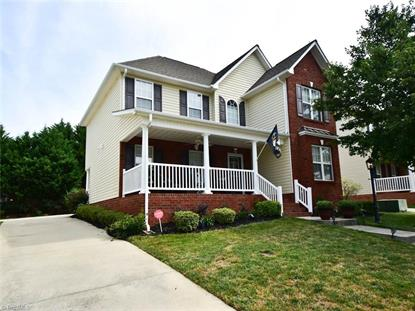 6677 Springfield Village Lane, Clemmons, NC