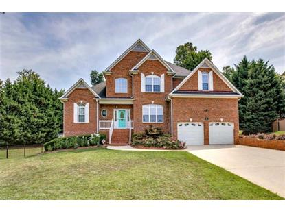 115 Mossydell Court, Clemmons, NC