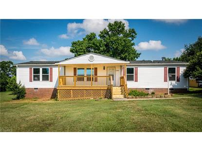 2556 Ayersville Road, Mayodan, NC