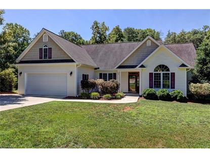 129 W Chinaberry Court W, Mocksville, NC