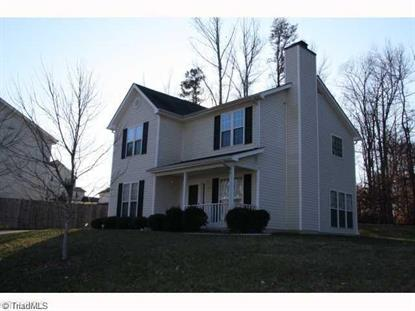 1600 Hargrove Drive McLeansville, NC MLS# 895480
