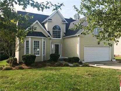 5410 Cragganmore Drive McLeansville, NC MLS# 902842
